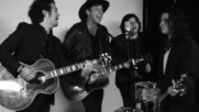 The Last Bandoleros - Fly With You (Acoustic Sessions) (Оfficial video)