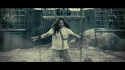 Kataklysm - Push The Venom (Оfficial video)
