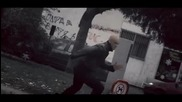 Страхотна Балада !!! Boban Rajovic - Interventna (official video) 2014 # Превод
