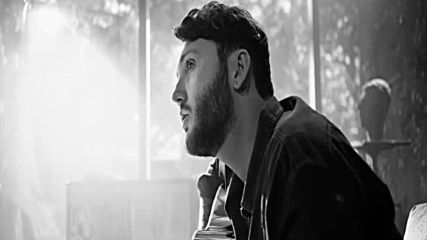 •2016• James Arthur - Say you won`t let go ( Official Music Video ) H D
