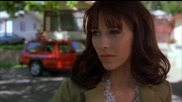 Шепот от отвъдното (2006)сезон 1, Еп. 1, Бг. аудио