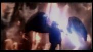 Гневът на Титаните (2012) Целият филм - част 5/5