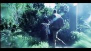 /превод/ Mohombi feat. Nicole Scherzinger - Coconut Tree ( Official Video )