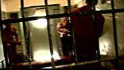 Отечествен фронт (еп. 2) - Човекът с отрязания пeнис, 13.05.2006
