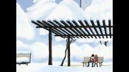 Pretty Cure - Епизод 44