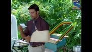 Kuch Toh Log Kahenge - Episode 239 - 20th Septembe