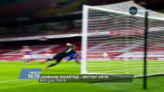 Шефилд Юнайтед - Лестър Сити на 6 декември, неделя от 16.15 ч. по DIEMA SPORT 2