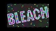 Bleach - 335 Бг Суб
