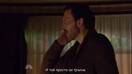 /bg sub/ Grimm season 2 episode 20