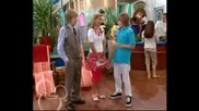 The Suite Life On Deck S01e15 - Shipnotized