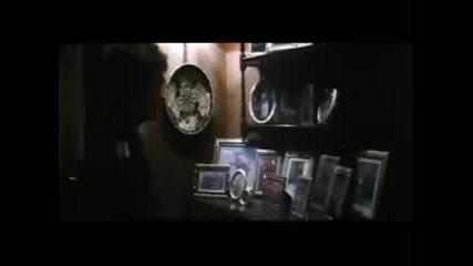 Harry.potter.6.half.blood.prince 1/7