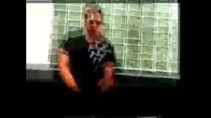 Video Vote TV Show