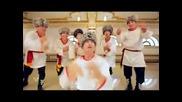 Hulkar Abdullayeva - Xulkar voh vohay Uzbekistan dance