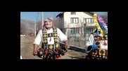 Kykeri v selo Kaloqnovo 2016 nai Dobrite N%1
