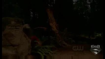 Smallville KEakaCK Video