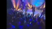 Westlife - Live In Poland - 3. Qomh& Wofow