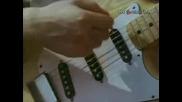 Dean Reed - Rock N Roll