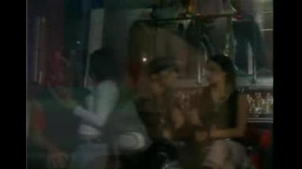 Pippo feat. Sasheto - Изповед