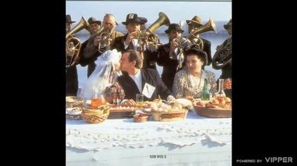 Goran Bregović - Wedding čoček - (audio) - 1995