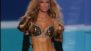 Victoria Secret Fashion Show 2010 Hd [part 2]