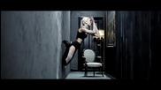 2011 * Medina - Gutter / H D + Превод /