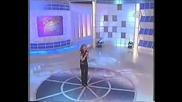 Thalita Bardini - Sonho Lindo