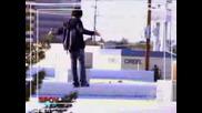 Criss Angel - Левитира От 1 Сграда На 2