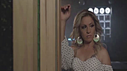 Ivana Peric - Ne pitajte - Official video 2020