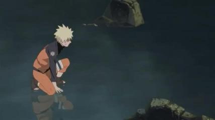 Naruto shippuden Amv Sasuke Taka Vs Sennin Naruto 2011
