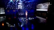 Celine Dion - Parler a mon Pere Hd