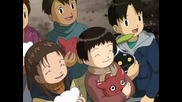 Digimon Adventure Season 2 Episode 50 Последен