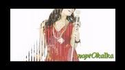 D. Lovato *sun*  за конкурса на barbie sladurana /