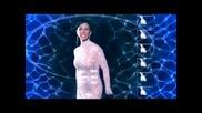 + Т е К с Т * Н О В О *официалното видео на Емануела и Serdar Ortac - Питам те последнo !!!
