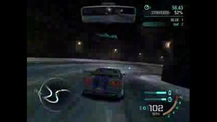Nissan Skyline  R GT