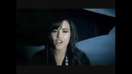 Demi Lovato - Here We Go Again+dont Forget