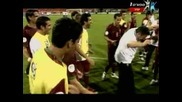 Veele Ashemot - World Cup 06