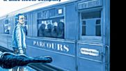 Richard Koechli Blue roots company - Wing ding shuffle