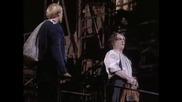 Sweeney Todd_1982 (певиците)