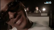 Dj Tilo & Dj Jemix Feat. Acero Mc - Pide Bebida ( Official Video 2014)