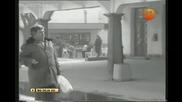 Илия Ангелов - Блуден Син *HQ*