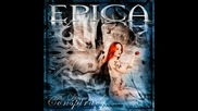 Epica - The Divine Conspiracy Първа Част