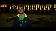 JN - От Упор (Official HD Video)