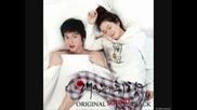 Younha - Cant Believe It ( Personal Taste Ost )