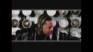 Xzibit ft. Dr. Dre ft. Snoop Dogg - X