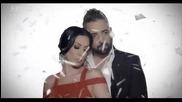Люси и Андреас - Ще съм до теб