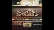 Supersonic Blues Machine - Everything's Gonna Be Alright (feat. Walter Trout)