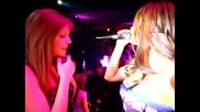 * Live * Галена - Неудобни въпроси Sin City 23.02.2012