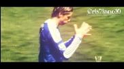Fernando Torres - Skills & Goals Chelsea 2011-2013 Hd