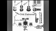 ork.universal_2011_novo