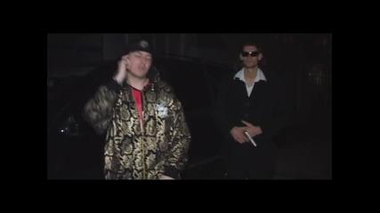 Releto Feat. Streeta & Tnt - Ne Iskam(video Mix) 2007